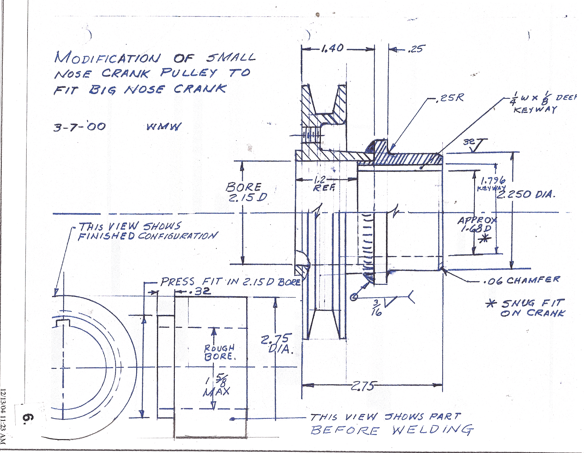 arnolt bristol wiring diagram bristol free printable wiring diagrams