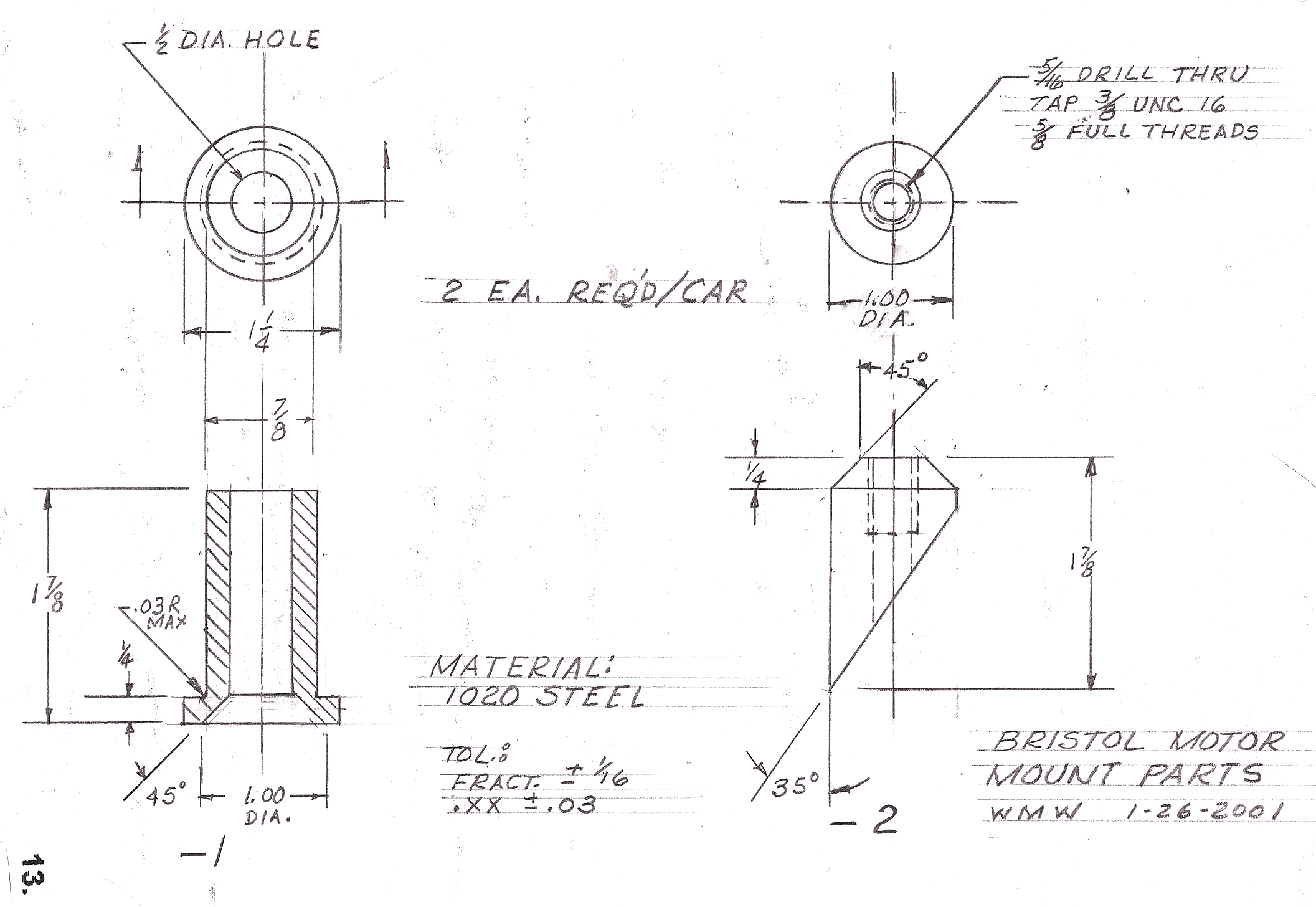 arnolt bristol wiring diagram circuit diagram symbols u2022 rh blogospheree com Arnolt Bristol Coupe Arnolt Bristol Race Car